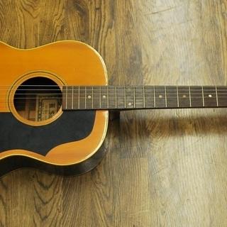 Kiso.Suzuki アコースティックギター F-150