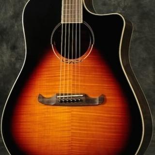 アコースティックギター教えます!