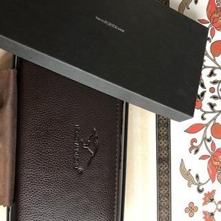 [新品]長財布