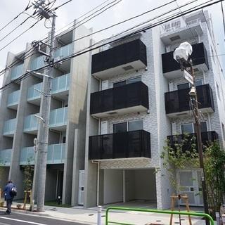 【🎑秋の特典物件🍁初期費用18.3万円👑】築浅ハイグレードマンション♪