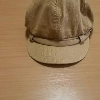 大人用帽子☆