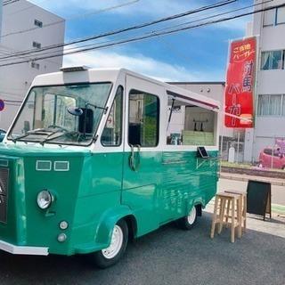 🔴[A][P]高時給最大1500円!!未経験大歓迎!!