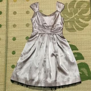JAYRO ドレス ワンピース
