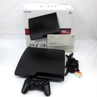 西野店 SONY ソニー PlayStation3 CECH-3...