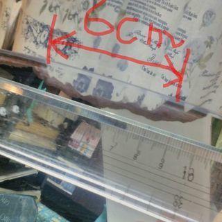 鏡 オーバル 壁面取付 中古 − 埼玉県