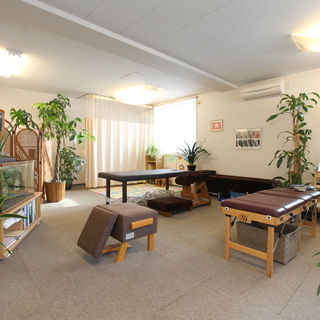【札幌市西区の不妊/妊活サポート専門整体院】こころカイロプラクティック - 札幌市