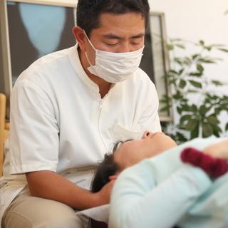 【札幌市西区の不妊/妊活サポート専門整体院】こころカイロプラクティック − 北海道