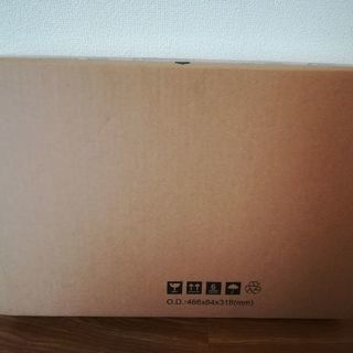ASUS モバイルディスプレイ MB169B+ 未使用・未開封