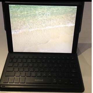 iPadPro10.5インチ フォリオケース
