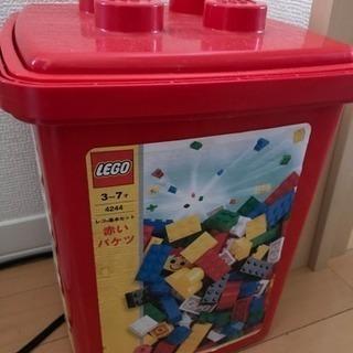 レゴ ケースのみ