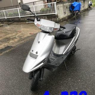 愛知県公安委員会登録業者(オートバイ商)☆GARAGE-ECO千音...