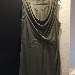 ラブリークィーン ドレス 定価19,000円 Lサイズ タグ付き...