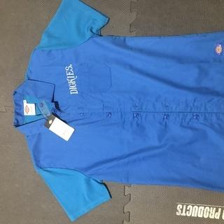 DICKIESシャツ(新品)