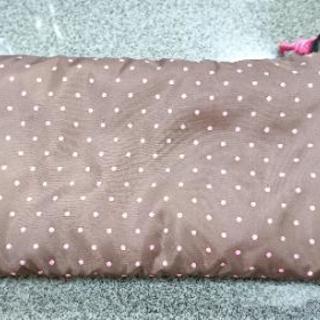《未使用》折り畳み傘カバー