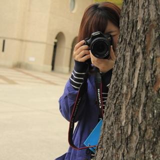 カメラ片手に一緒に旅に出かけませんか?(第一回は9月24日!)~創...