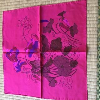 44ad99915d264 神奈川のスカーフの中古・古着あげます・譲ります ジモティーで不用品の処分