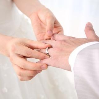 ❤️『1:1のお見合い婚活』で、結婚相手をみつけよう❤️