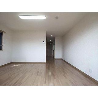 伊勢崎築一年のマンションの画像