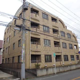 ペット可です。初期費用総額15,000円だけで入居できます。松戸駅...