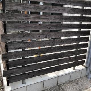 塗り替え、リフォームの事なら職人直営店に!! − 愛知県