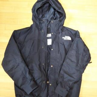 THE NORTH FACE ジャケット(ナイロン)