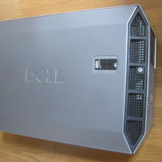 Dell PowerEdge T605 サーバー パソコン