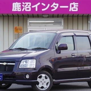 くるまのミツクニ湘南店 シボレーMW Vセレクション 車体色紫★...
