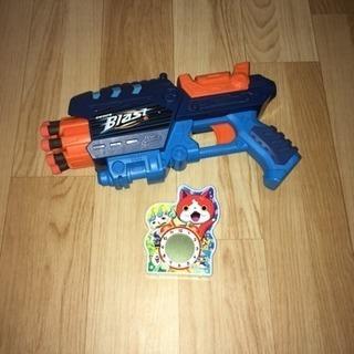 男の子用 おもちゃ