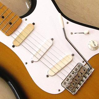 Fender Japan フェンダージャパン ST-57 Str...