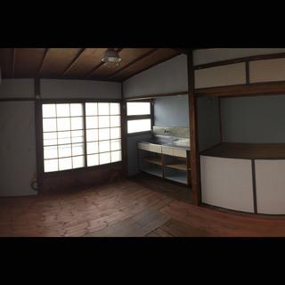 横浜でシェアハウス〜 BLUFF TERRACE(ブラフテラス ヨ...