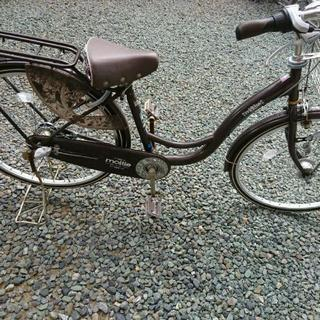 自転車 *ジャンク*【プロフ必読】