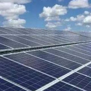 太陽光発電所 500KW FIT単価は36円