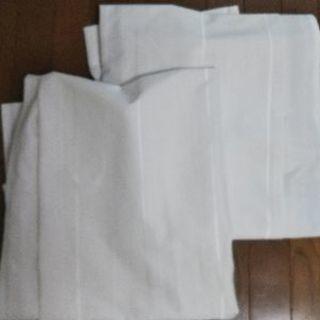 ミラーレースカーテン【長さ178センチ幅100センチ】2枚ニトリ
