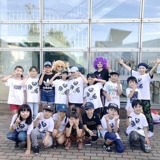 英語教室/青森市新城ココスタジオ(kokostudio)
