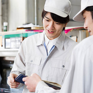 【時給1400円以上】~大手企業にて評価・試験業務~男女不問!車通...