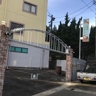 ★東京方面からの勝浦、御宿アクセス抜群! いすみリゾートのホテル...
