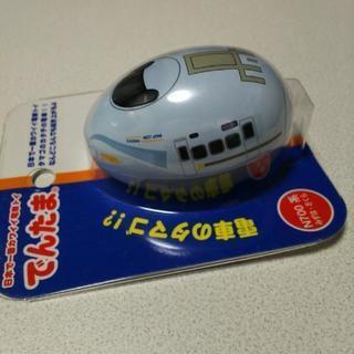 電車 おもちゃ (でんたま) N700系 みずほ・さくら