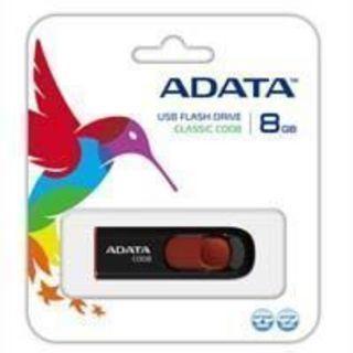 USBメモリー 3.0 8GB