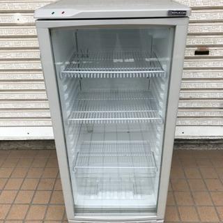 REMACOM 冷蔵ショーケース RCS-100 2014年