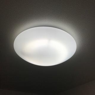 シーリングライト 照明器具  蛍光灯 KOIZUMI リモコン付き