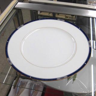 ▶ノリタケ/Noritake ディナープレート 皿 食器 ペイペ...