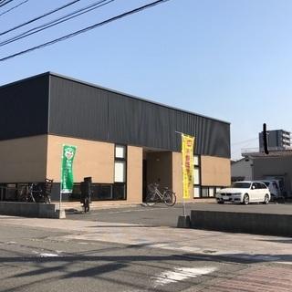 大分市ヨガ教室/朝ヨガフロー