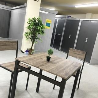 【神戸・格安レンタルスペース】神戸市中央区の格安トランクルーム・レ...