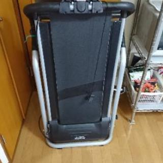 [美品]アルインコ 電動ウォーカー 3309
