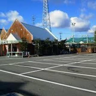 主婦の方も気軽に働ける♪三田市のゲームセンター・バッティングセンター