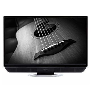 【新品】極音(きわね) RN-32SH10 32V型液晶テレビ ...