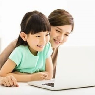 親子IT教育協会1dayセミナー~家庭でIT教育やプログラミング...