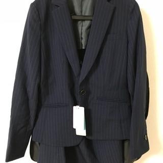 【新品タグ付き】perfectsuitジャケット、スカート