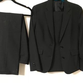 【まとめ売り】スーツ3着セット