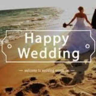 結婚式のムービー作り